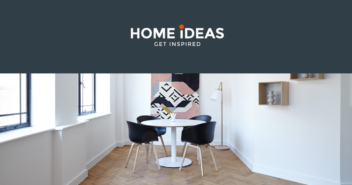 Home Ideas Christchurch