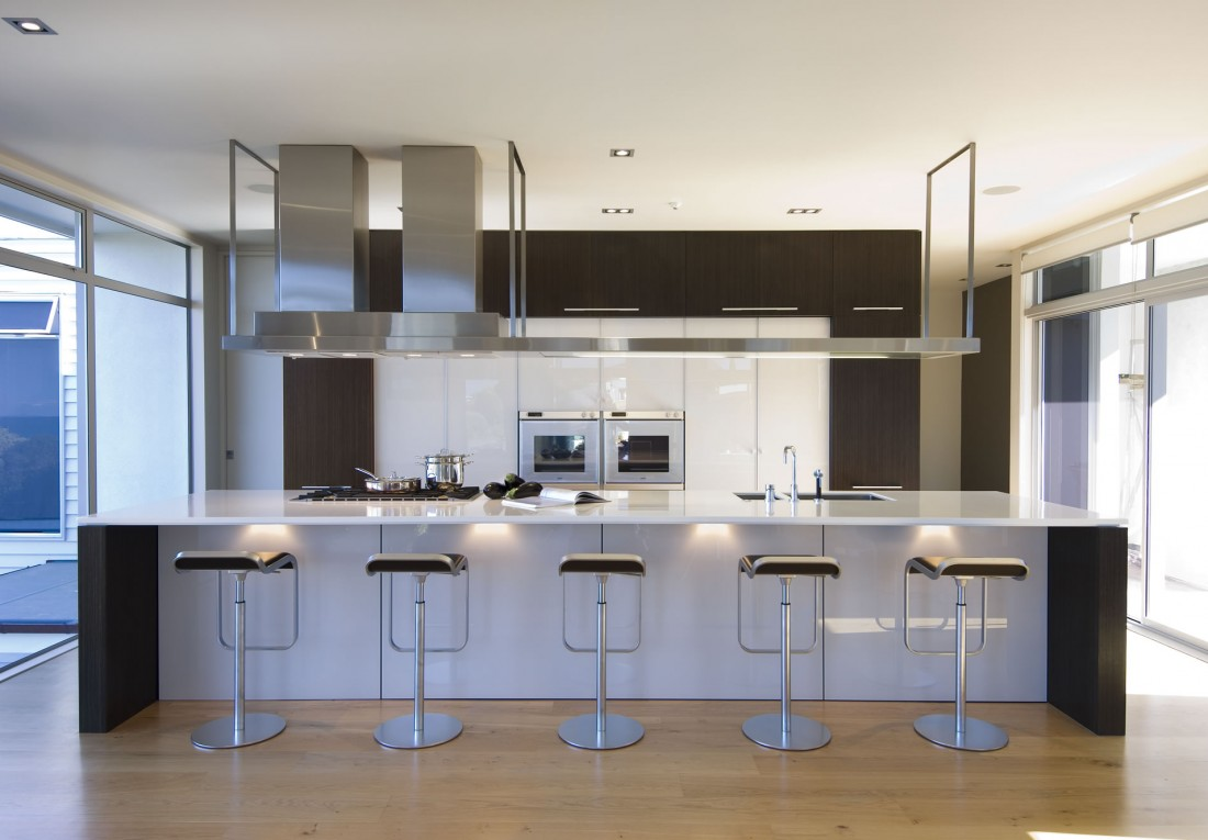kitchens by design 4