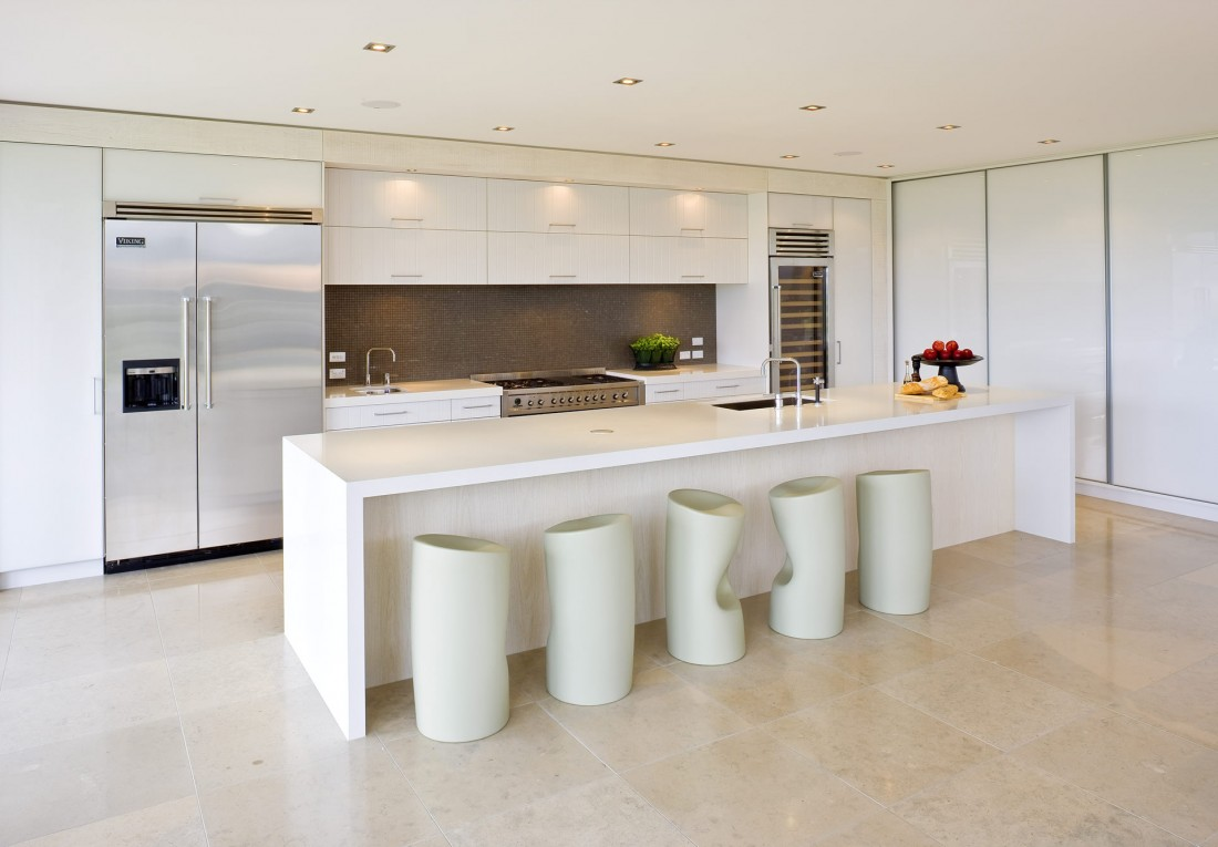 Kitchens by design 7