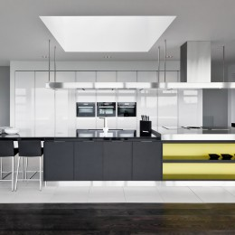 kitchens by design 3