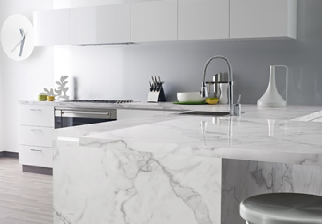 Laminex Kitchen Laminex Nz Home Ideas For All Your Ideas In One Spot