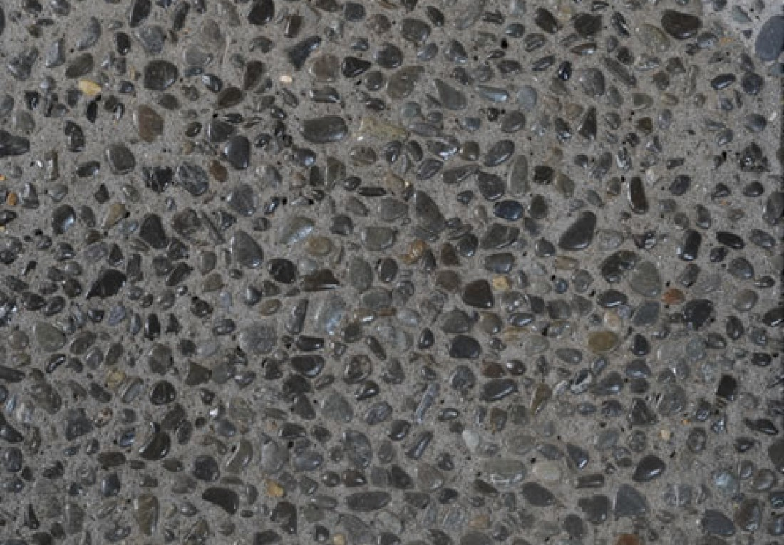 allied concrete swatch 4