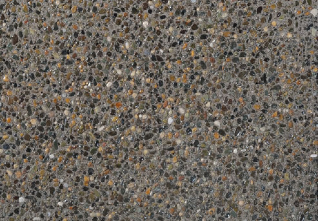 allied concrete swatch 5