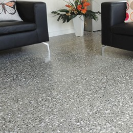 allied concrete polished 7