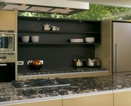 creating kitchen wow factor og