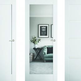 corinthian doors 02 & Corinthian Doors | Home Ideas pezcame.com