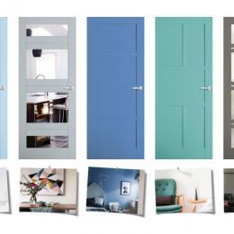 corinthian doors 04  sc 1 st  Home Ideas & Corinthian Doors | Home Ideas