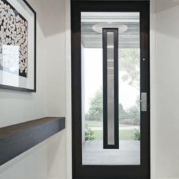 corinthian doors 07 & Corinthian Doors | Home Ideas