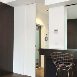corinthian doors 08 & Corinthian Doors | Home Ideas pezcame.com