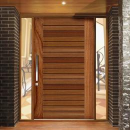 corinthian doors 09 & Corinthian Doors