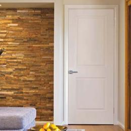 corinthian doors 10 & Corinthian Doors | Home Ideas pezcame.com