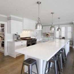 Kitchens By Design 5