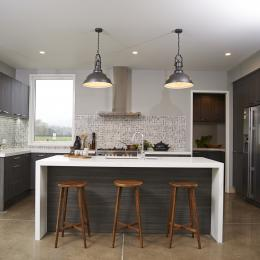 Home Ideas Auckland Get Inspired