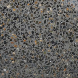 allied concrete swatch 6
