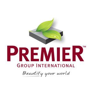 Premier Group Logo Classic Red 01