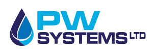 PWSystem logo high res copy