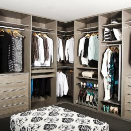 simply wardrobes